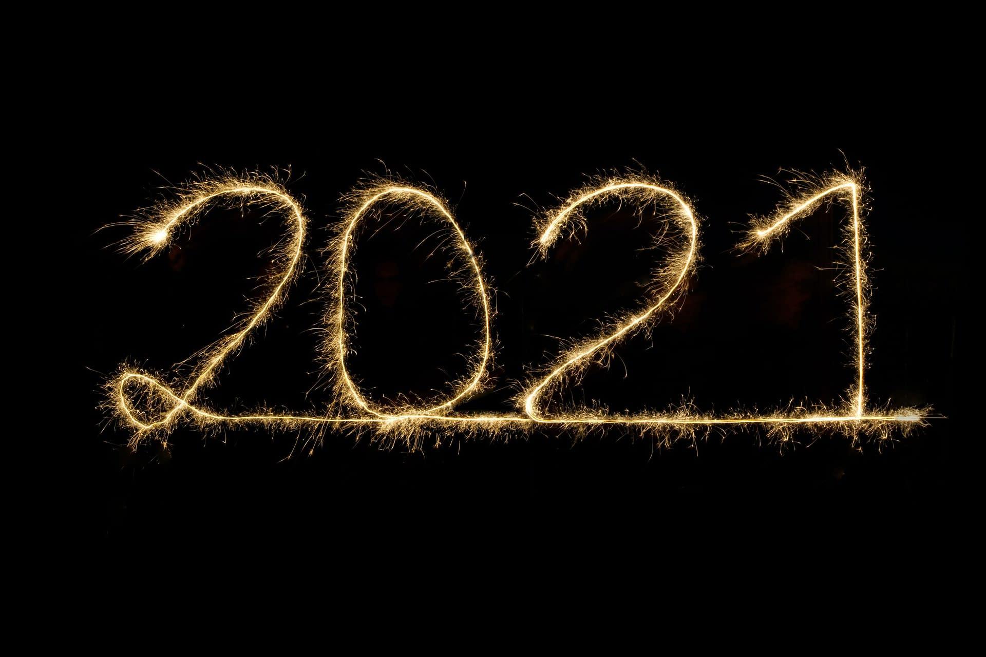 Beitrag | Jahresrückblick 2020